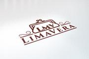 Логотип в 3 вариантах, визуализация в подарок 154 - kwork.ru