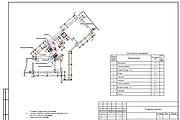 Выполню чертежи в AutoCad 151 - kwork.ru