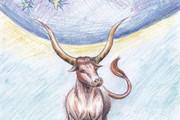 Нарисую иллюстрацию 52 - kwork.ru