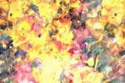 Абстрактные фоны и текстуры. Готовые изображения и дизайн обложек 109 - kwork.ru