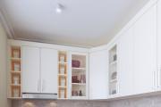 Визуализация мебели 29 - kwork.ru