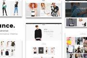 50 премиум тем WP для интернет-магазина на WooCommerce 52 - kwork.ru