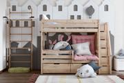 3D моделирование и визуализация мебели 175 - kwork.ru