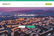 Копирование сайтов практически любых размеров 83 - kwork.ru
