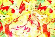 Абстрактные фоны и текстуры. Готовые изображения и дизайн обложек 101 - kwork.ru