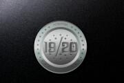 Сделаю логотип в круглой форме 131 - kwork.ru