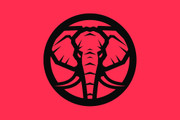 Векторная отрисовка растровых логотипов, иконок 187 - kwork.ru