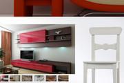 Создание сайтов на конструкторе сайтов WIX, nethouse 185 - kwork.ru
