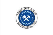 Создам логотип по вашему эскизу 169 - kwork.ru