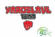 Дизайн логотипа 45 - kwork.ru