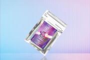 Профессиональная разработка дизайна упаковки для Food, Non-Food и FMCG 24 - kwork.ru