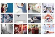 10 картинок на вашу тему для сайта или соц. сетей 22 - kwork.ru