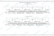 Только ручная оцифровка чертежей, сканов, схем, эскизов в AutoCAD 49 - kwork.ru