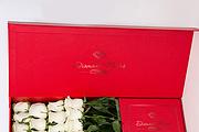 Создам дизайн простой коробки, упаковки 112 - kwork.ru