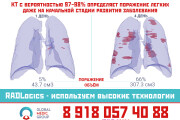Разработка фирменного стиля 113 - kwork.ru
