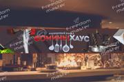 Шапка для Вашего YouTube канала 204 - kwork.ru