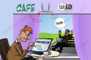 Нарисую карикатуру 24 - kwork.ru