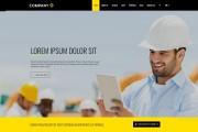 Продаю готовые онлайн магазины с премиум шаблонами на WordPress 27 - kwork.ru