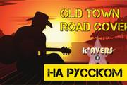Сделаю превью для видео на YouTube 41 - kwork.ru