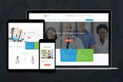 Создам сайт для заработка с Aliexpress 39 - kwork.ru