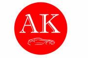 Разработка логотипов в 3х вариантах 8 - kwork.ru