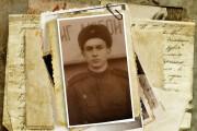 Видеопоздравление для близких и родных. Поздравьте красиво 11 - kwork.ru
