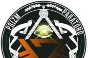 Создам логотип с нуля 13 - kwork.ru