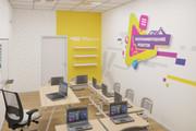 Визуализация интерьера 632 - kwork.ru