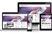 Более 10000 шаблонов для Web дизайнеров 29 - kwork.ru