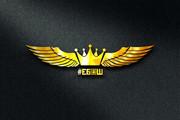 Разработаю винтажный логотип 153 - kwork.ru
