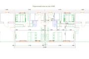 Фотореалистичная 3D визуализация экстерьера Вашего дома 219 - kwork.ru