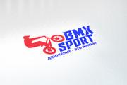 Сделаю стильные логотипы 188 - kwork.ru
