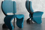 3D моделирование и визуализация мебели 168 - kwork.ru