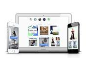 Более 10000 шаблонов для Web дизайнеров 28 - kwork.ru