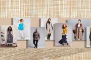 Создам дизайн баннера 15 - kwork.ru