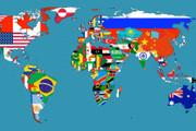 2800 шаблонов для создания инфографики 33 - kwork.ru