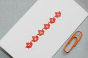 Разработаю винтажный логотип 131 - kwork.ru