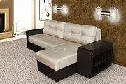 Подставлю в интерьер мебель 23 - kwork.ru
