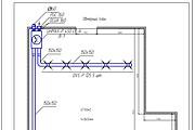 Проектирование вентиляции 75 - kwork.ru