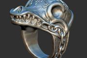 Сделаю 3D Модели на заказ 104 - kwork.ru