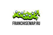 Дизайн вашего логотипа, исходники в подарок 199 - kwork.ru