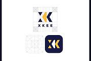Логотип. Качественно, профессионально и по доступной цене 174 - kwork.ru