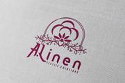 Создам логотип - Подпись - Signature в трех вариантах 120 - kwork.ru