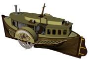 3d модель для печати любой сложности 74 - kwork.ru
