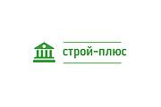 Создам 3 варианта логотипа для вашего бизнеса 6 - kwork.ru