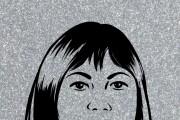 Нарисую портрет в стиле Pop Art,Comics Art, Stik Art 62 - kwork.ru