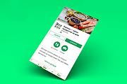Грамотно опубликую приложение на Google Play на ВАШ аккаунт 75 - kwork.ru