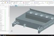 3D модели. Визуализация. Анимация 198 - kwork.ru