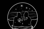 Разработаю уникальный логотип и,или эмблему 13 - kwork.ru