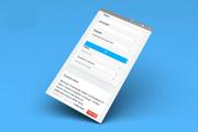 Конвертирую Ваш сайт в удобное Android приложение + публикация 135 - kwork.ru